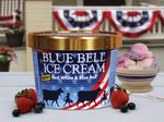 Blue Bell to cut jobs, furlough some employees