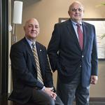 Brentwood's Reliant Bank snags former Avenue banker as sale shakeup continues