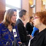 Katie McGinty: Turning challenges into opportunities