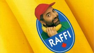 Did you know that the Banana Phone song played during Cincinnati Reds rain delays is a speeded-up version of a song by Raffi?