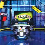 NBC on track for return to racing