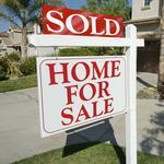 Housing market continues slow simmer