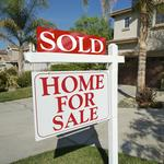 First-time buyers drove home sales to new heights in May