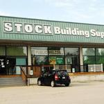 Stock Building Supply completes merger