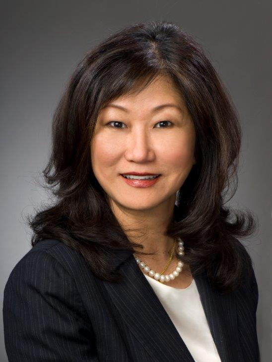 Lisa Han, a former partner at Squire Sanders, is joining Jones Day in Columbus.