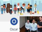 Healthcare startup Oscar approaches $1B in valuation