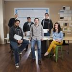 Startup Graduation: 10 startups pitching at this year's Demo Day
