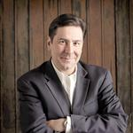 Peduto named Rose Center fellow along with Boston, Omaha and Seattle mayors