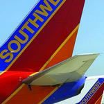 Southwest Airlines' schedule shuffle includes dropping CLT flight to Orlando