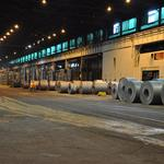 Commerce decision on imports good news for U.S. Steel