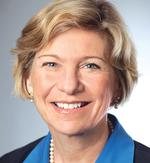 Who will replace Susan Desmond-Hellmann at UCSF: committee to sift candidates
