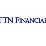 FTN Financial commits new talent, resources to municipal bond sales