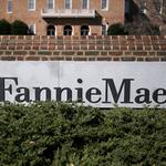 Fannie Mae and Freddie Mac slapped again, but they're not going away