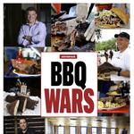 Where's the Beef? Newcomers pounce on Houston's barbecue scene (Video)