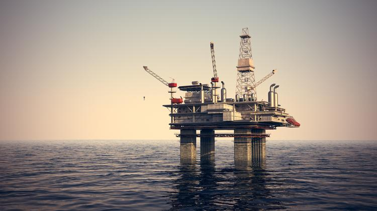 Apache Corp. is selling large deepwater blocks in the Gulf of Mexico for $1.4 billion to a subsidiary of Phoenix-based Freeport-McMoRan Copper & Gold Inc.