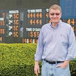 Maryland's casinos give and take from the state's horse racing industry