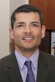 Four area executives were added to the board of directors of the Sacramento Area Regional Technology Alliance, including Gil Alvarado, chief financial officer of Sierra Health Foundation.