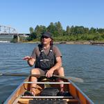 James Cronin: A self-cleaning Willamette River