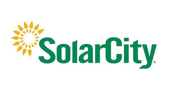 SolarCity, Groupon join forces to offer solar energy deal