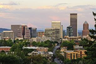 Can tax incentives turn Oregon into angel investing paradise?