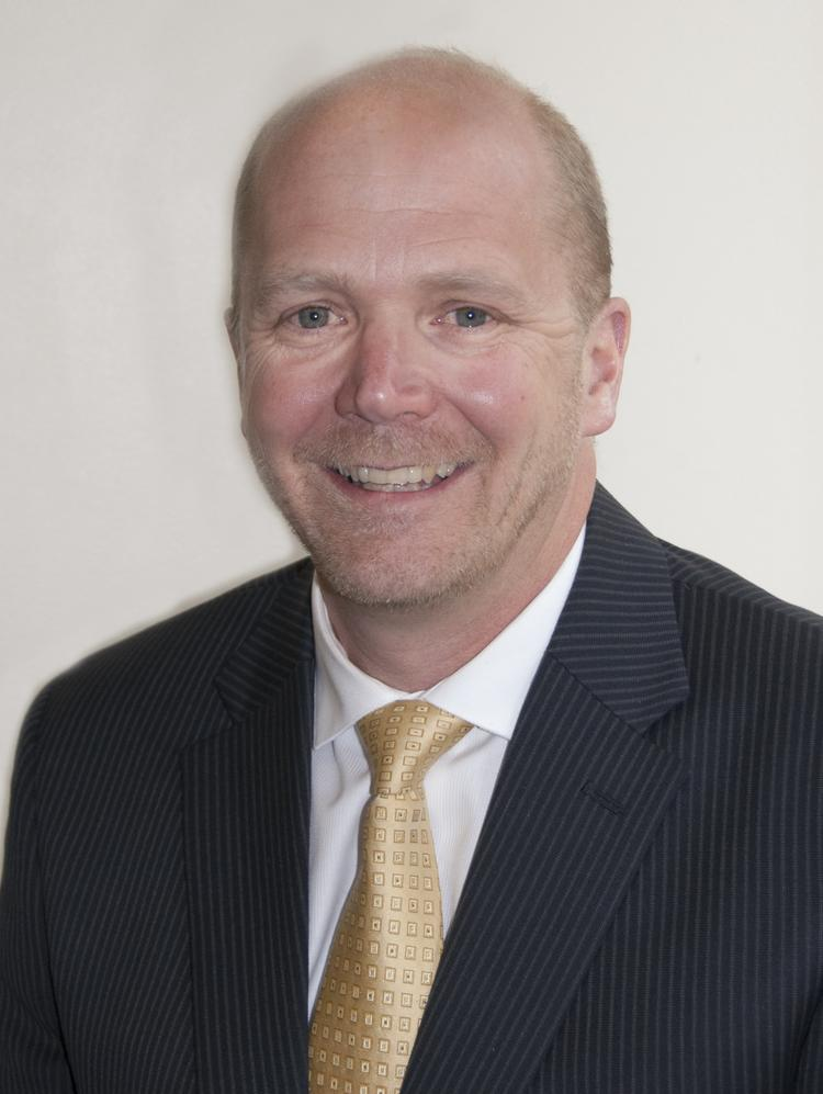 Thomas Greene has been appointed president of American River College. He's expected to begin work in early August.