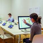 State of the Arts: Digital art goes mainstream