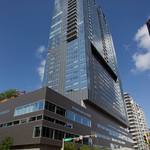 Stratus Properties posts modest gains on strong results for the W Austin Hotel