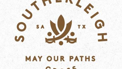Coming this fall to the Pearl: Southerleigh