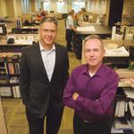 Champions of Business: Henderson Engineers Inc.