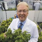 Leawood-based Specialty Fertilizer Products <strong>sells</strong> to N.C. company