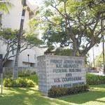 Fed buildings in Honolulu join move to seawater A/C