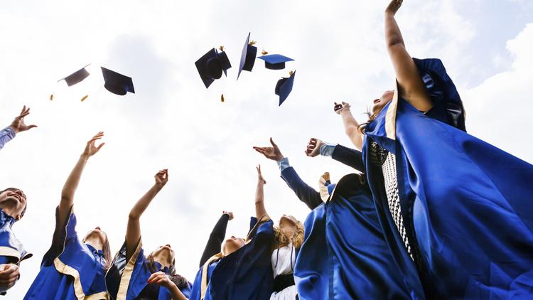 List 2016 Education Guide Colleges Universities And Independent