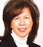 Amy Trask,	 CEO, The Oakland Raiders. Proudest accomplishment: Winning the AFC Championship in 2003. Best advice you ever received: Work hard – work very, very hard – work as hard as you think possible - and then work harder.