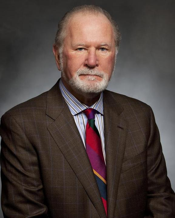 TCF Bank has increased CEO Bill Cooper's severance package.