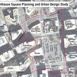 Arlington allocates $50M to ready Courthouse for redevelopment