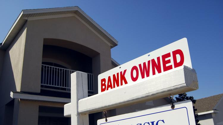 corelogic here s where florida ranks for most foreclosures