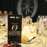 Photos from Outstanding Directors Awards 2014