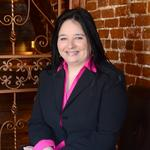 This woman runs one of the most successful chambers of commerce in Orlando. See how she does it