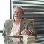 <strong>Tom</strong> <strong>Ingram</strong> shares his insights on Gov. Haslam's management style