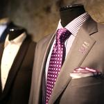 Suit store moves to 3rd Ward from Wauwatosa