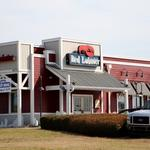 Red Lobster owner sells 3 Florida locations