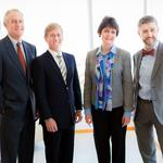 Bode Hemphill law firm merges with <strong>Poyner</strong> <strong>Spruill</strong>