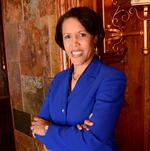 2015 CEO of the Year: <strong>Barbara</strong> <strong>Jenkins</strong>
