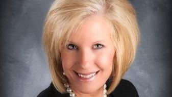 Loren Traylor has joined the Birmingham Business Alliance.