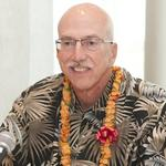Former CEO of Hawaii's largest oil refinery speaks out