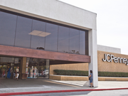J.C. Penney is one of several anchors, including Macy's and Sears, that own their own buildings. There is also an AMC theater. The anchors say their stores are doing well, even if the interior shop space struggles.