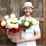 The Bouqs blooms with $6 million in Series A financing