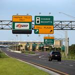 Expressway Authority board member Marco Pena resigns