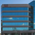 Rancho Cordova, Natomas buildings helped by flight-to-quality trend