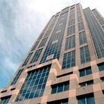 Facing vacancies and maturing loan, Raleigh's Wells Fargo Capitol Center hires new leasing team